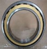angular contact ball bearing 7001 C