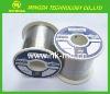 0.8mm lead solder wire/soldering wire/soldering lead wire roll