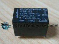 JV24S-KT TAKAMISAWA Solid State Relay 24V