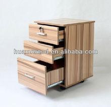 HC01(LV)Plate Fitment clothes Bureau