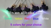 2012 new style DC 12V 30A LED toyota yaris window switch from China factory