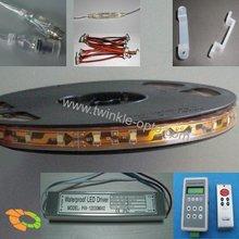 SMD3528/5050 digital led strip 8806