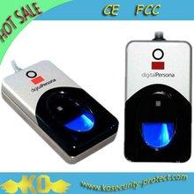 Digital Persona Fingerprint Reader USB Biometric Fingerprint Scanner URU4500 Fast Delivery