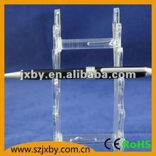 sword pens promotion metal ball pen