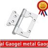 OEM High Grade Metal Furniture Hinge