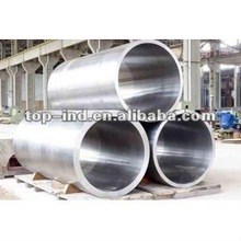 carbon steel pipe seamless