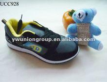 2012 Stock Fashion Lady Shoes