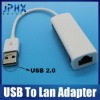 For Windows/Android/Mac 10/100 Mbps USB Wireless Lan Adapter