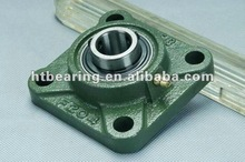 "2013Clearance Sale UCF205-16 1"" 4-Bolt Flange Bearing"