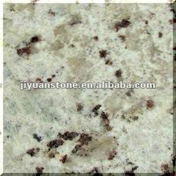 Manufacture Cheap granite Yugoslavia White