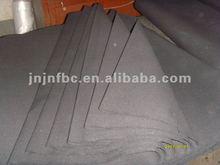 greige 100% pure cotton canvas