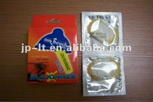 2014 best selling male condom with special design, best quality condom, new style condoms