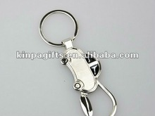 Mini Beetle Car, Beetle Car Keychain, Beetle Car Keyring,
