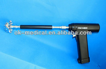 Orthopedic drill Medical equipment accessories