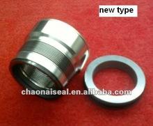 Carrier 05G compressor seal