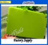 New arrival Solid Color TPU protective case for mini IPad