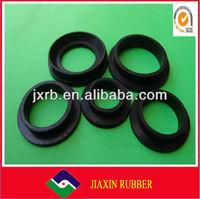 new rubber shoulder washer