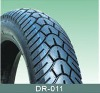 Motorcycle TIRES supplier with ISO9001