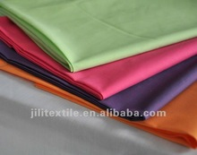 """polyester/ cotton mixed twill sack cloth T/C 65/35 23x23 72x 56 57/58"""""""