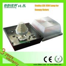 E27 35W E26 35W led corn bulb led garage ceiling light