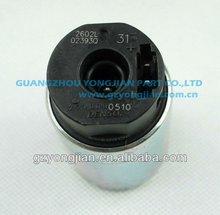 TOYOTA Fuel Pump Parts OEM 23220-0P020 291000-0021