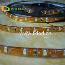 SMD3528/5050 led strip transformer