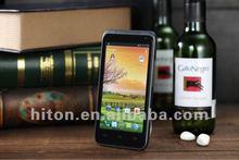 Factory cheap 4.3 inch mtk6575 china handphone