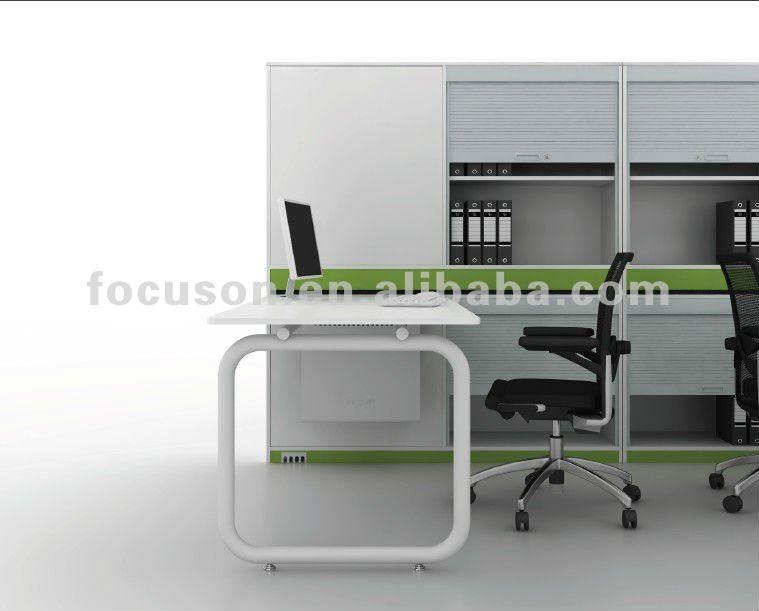 mobiliario de oficina muebles de la oficina de diseño módulos