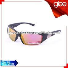 REVO Lens basketball sport eyewear