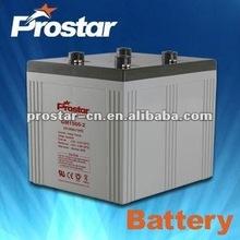 12v rv battery pack