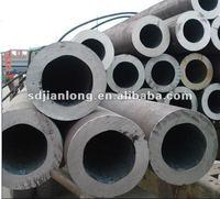 10 inch galvanized culvert pipe