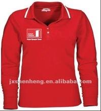 Latest design custom college fashion plus size high collar famous brand name screen print hoodie wholesale