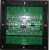 waterproof p10 P12 P16 P20 led display module