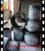 Hot!!!oil casting tube