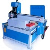 Low cost and High quality DI-1325 stepper motor cnc router machine