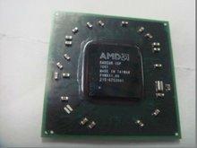 AMD 215-0752016
