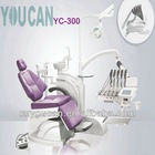 High quality dental chairs and units
