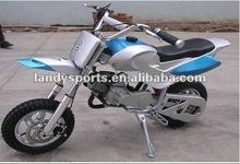 2 stroke dirt bike cheap mini moto dirt bike mini kids dirt bike (LD-DB204)