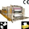 Hand Towel V Fold Paper Machine