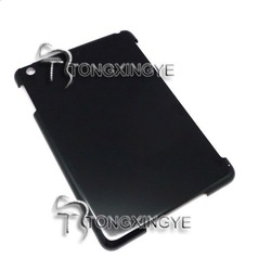 2013 for apple ipad mini case smart and classic, free LOGO printing.