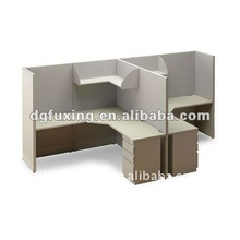 modern workstation design, picture of office workstation, design office cubicle