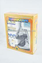Student microscope MP-B600