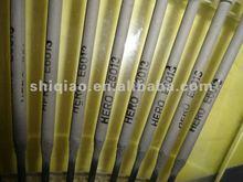 Welding Rod E6013 (2.6 mm 3.2mm 4.0mm 5.0mm)