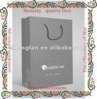 printing decorative handmade paper gift bags
