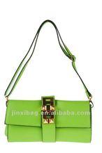 Mk bags 2012 fashion bags ladies handbags