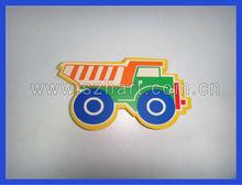 Erasers for kids toys shaped eraser, car shaped eraser