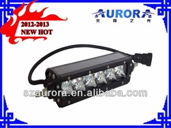 6 inch single row,4wd led light