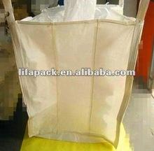 used 1 ton jumbo bag
