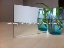 1.8mm ALUMINUM MIRROR factory with IKEA & ISO9001:2000