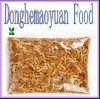 Donghemaoyuan High Quality Boiled Nameko mushroom in bags